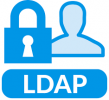 LDAP Training Courses