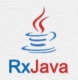 RxJava Training Courses